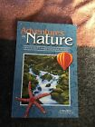 A Beka Adventures In Nature Speed And Comprehension Reader