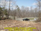 211 Acres in SW TN Land Water Sewer Power Cable Gas Phone Paved Road