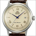 Orient 2nd Generation Bambino Stainless Steel, Automatic Dress Watch #AC00009N