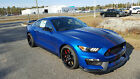 2017 Ford Mustang Shelby GT350R for $96000 dollars