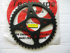 Yamaha RD125LC  TZR125 Rear Wheel Sprocket  45T