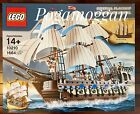 BRAND NEW SEALED LEGO 10210 IMPERIAL FLAGSHIP