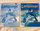 A Beka Gods Gift of Language A Grade 4 Student Tests and Test Key 2005