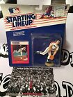1988 MIKE SCOTT Starting Lineup SLU HOUSTON ASTROS MLB