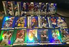 Sorting Through the 2013 Panini Prizm Football Prizm Parallels and Where to Find Them 28