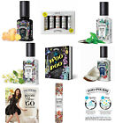 POO POURRI  Before You Go Natural Bathroom Toilet Spray  Select Scent and Size