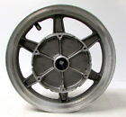 Honda 1990 GL1500SE Gold Wing Goldwing OEM Rear Wheel Rim