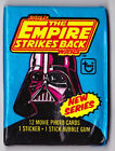 1980 Topps Star Wars: The Empire Strikes Back Series 2 Trading Cards 13