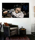 Derek Jeter Collectibles and Gift Guide 41