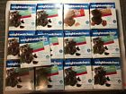13 Weight Watchers Assorted Mini Brownies Mint Chocolate Salted Caramel