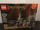LEGO Lord of the Rings 79008  Pirate Ship Ambush - Retired - NISB