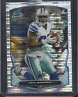 2014 Bowman Chrome Football Cards 17