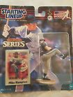 FreeShip! Starting Lineup MLB Mike Hampton 2000 Extended Series NewYork Mets NEW