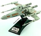 Star Wars Action Fleet X-Wing Rogue 2 Wedge Antilles Micro Machine Rebel Fighter