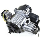 49cc 50cc Pull Start Engine Motor Parts for Pocket Scooter ATV Moped Quad Buggy