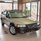 2004 Volvo XC70 XC70 2.5t below $6000 dollars