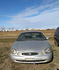 1998 Ford Taurus LX 1998 for $300 dollars