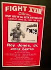 1123139889424040 1 Boxing Posters