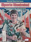 Pete Rose Baseball Cards, Rookie Card and Autographed Memorabilia Guide 27