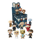 Case of 12: Funko Game of Thrones Series 3 Mystery Minis Free Shipping