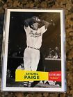 2017 Topps TBT Set 3 Basketball Crossover #13-18 Satchel Paige -Jackie Robinson