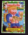 2017 Topps Jay Lynch GPK Wacky Packages Tribute Set 10