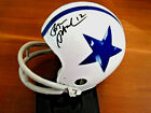 Roger Staubach Cards, Rookie Cards and Autographed Memorabilia Guide 61