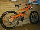 Intense Tracer 2 Enduro Mtb Dh 2013 26 Transition Santa Cruz Specialized