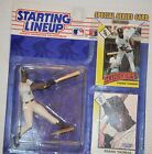 STARTING LINEUP 1993 MLB FRANK THOMAS CHICAGO WHITE