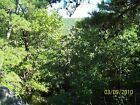 OKLAHOMA Mtn Hunting Land 357 acres 110 mo Rugged Trees Rocks 0 for 5yr