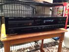 Denon DCD-820 CD Dics Player Hi Fi Separate
