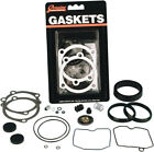 James Gasket Keihin Carb Rbld 88 06 Cv DS 289109