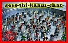 Ice Cream Maker Frozen Machine Cool Vintage Popsicles 100 Tube Stainless 304