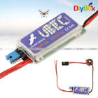 Hobbywing 3A UBEC w RF Noise Reduction RC Output BEC Switch Mode for Lipo