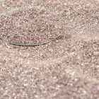 Pink Glass Glitter 311 9 116 Real Glass Imported German Glass Glitter
