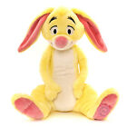 Official Store Winnie the Pooh Rabbit Plush Toy 12 Bunny Doll Baby Kids Gift