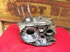 Honda XL250 Engine Cases XL 250  1972  Crank Case Right Left  Motor SL250