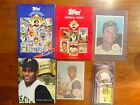 Tough 2004 Rigby On Our Way to English Roberto Clemente Book EX Pirates