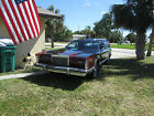 1978 Lincoln Continental  Lincoln for $4000 dollars