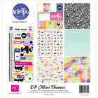 Echo Park Collection Kit 12X12 selfie