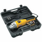 Clarke Contractor CON115 115mm PRO Angle Grinder