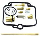 NEW All Balls Motorcycle Carburetor Repair Kits