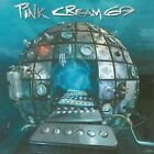 Thunderdome by Pink Cream 69 (CD, Jan-2004, Steamhammer)