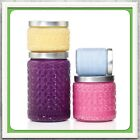 GOLD CANYON CANDLES Choose Scent and Size