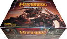 2014 Breygent Witchblade Factory Sealed Collector Card Box of 24 Packs