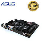 ASUS Z170 PRO GAMING LGA 1151 Intel Z170 DDR4 SATA 6Gb s USB31 ATX Motherboard
