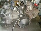 Engine motor RUNS GREAT Bandit 1200S GSF Suzuki 03 01 up #N15