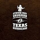 Stevie Ray Vaughan - Texas Hurricane (6-Hybrid-SACDs) (Limited Numbered Box-S...