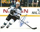 San Jose Sharks Collecting and Fan Guide 69