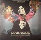 Morgiana The Final Hallucinogenic Horror Feature Of The Czech New Wave